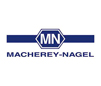 machery-nagel